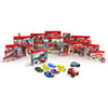 Modular Construction Toys by MODULAR TOYS USA