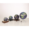 MOVA Globes by TurtleTech Design, Inc.