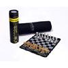 Nanopad Play Field and Gaming Board by NANO MAGNETICS LTD.