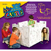 My Very Own Castle™ playhouse by PHARMTEC CORP.