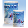 SnowTime Anytime Snowballs by PLAY VISIONS INC.