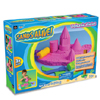 Sands Alive! Volcanic Violet by PLAY VISIONS INC.