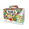 PlayMais® FUN TO LEARN Colors & Forms by PLAYMAIS CANADA INC.