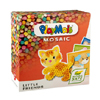 PlayMais® Mosaic Little Friends by PLAYMAIS CANADA INC.