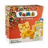 PlayMais® Mosaic Little Friends by PLAYMAIS CANADA INC.
