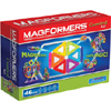 Magformers Carnival Set - 46 pc by MAGFORMERS LLC