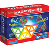 Super Magformers - 30 pc by MAGFORMERS LLC