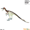 Carnegie Collection Velociraptor by SAFARI LTD.®
