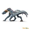 Cave Dragon by SAFARI LTD.®