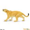 Wildlife Wonders Puma Concolor by SAFARI LTD.®