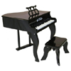 Schoenhut® 30-Key Fancy Baby Grand by SCHOENHUT PIANO COMPANY