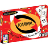 KARMA™  – What Goes Around Comes Around!™ by SET ENTERPRISES INC.