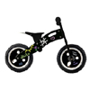 Graffiti Smart Balance Bikes by SMART GEAR LLC