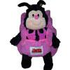 Happy Homes™ Backpacks by SNUGGLETIME