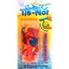Tie-Not by TIE-NOT INC.