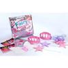 DIY : Fairy Princess Party by TRENDEX GROUP LTD
