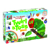 The Very Hungry Caterpillar Twirl & Toss Game by UNIVERSITY GAMES