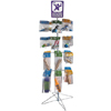 Sound Choice Large Display Rack by WESTCO EDUCATIONAL PRODUCTS