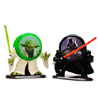 Star Wars Yo Men High Performance Character Yo-Yos and Action Stands by YOMEGA