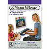 Piano Wizard Premier Software by ALLEGRO CORPORATION