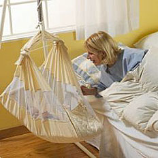 amby baby motion hammock amby baby   tdmonthly toy fair preview and highlights page  rh   toydirectory