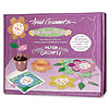 Seed Paper Flowers Activity Set by ARNOLD GRUMMER