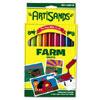ArtiSands Farm Mini Kit by ARTISANDS