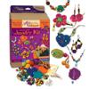 Wool Felt Jewelry Kit by ARTTERRO