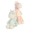Aurora Baby - GiGi Giraffe™ by AURORA WORLD INC.
