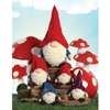 Gnomlins™ by AURORA WORLD INC.