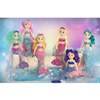 Sea Sparkles: Sea Shimmers by AURORA WORLD INC.