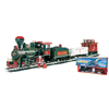Night Before Christmas™ Large Scale Electric Train Set by BACHMANN TRAINS
