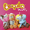 Boogaloo Buds by BOOGALOO TOYS