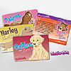 Pet Trading Cards by CHATTERCHIX INC.