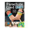 Parachute Cord Craft by DESIGN ORIGINALS