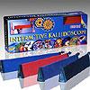 Interactive Kaleidoscope by Ekos USA