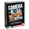 Camera Roll by ENDLESS GAMES