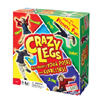 Crazy Legs by ENDLESS GAMES
