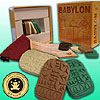 Babylon by ENDLIGHT LLC