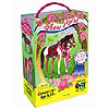 Deluxe Show Horse by FABER-CASTELL