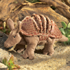 Armadillo by FOLKMANIS INC.