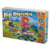 Hip Hop Scotch by FUNDEX GAMES