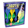 JARTS™ by FUNDEX GAMES