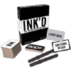 INK'D The Tattoo Guessing Game by HAYWIRE GROUP