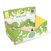 Green Tones Animal Shaker Set by HOHNER