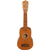 Hohner Kids Wood Ukulele by HOHNER