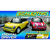 Scalextric Digital Driver by HORNBY