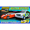 Scalextric Street Pursuit by HORNBY