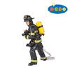 Papo ? US Firefighter