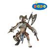Papo - Ram Man